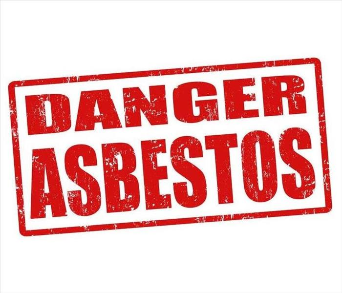 General Asbestos Removal In Central Illinois