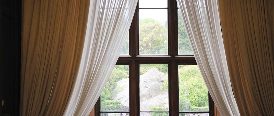 Bloomington, IL drape blinds cleaning